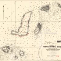 https://repository.erc.monash.edu/files/upload/Map-Collection/AGS/Terrain-Studies/images/102-017.jpg