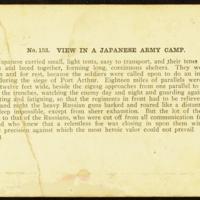 https://repository.erc.monash.edu/files/upload/Rare-Books/Stereographs/Russo-Japanese/RJW-153b.jpg
