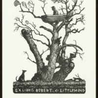 https://repository.monash.edu/files/upload/Rare-Books/Bookplates/rb_bookplates_047.jpg