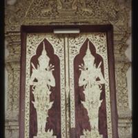 https://repository.erc.monash.edu/files/upload/Asian-Collections/Myra-Roper/thailand-02-168.jpg