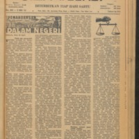 https://repository.monash.edu/files/upload/Asian-Collections/Star-Weekly/ac_star-weekly_1953_05_02.pdf