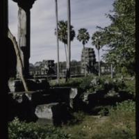 https://repository.erc.monash.edu/files/upload/Asian-Collections/Myra-Roper/thailand-01-041.jpg