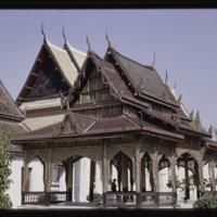 https://repository.erc.monash.edu/files/upload/Asian-Collections/Myra-Roper/thailand-01-017.jpg