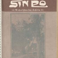 https://repository.monash.edu/files/upload/Asian-Collections/Sin-Po/ac_1929_04_20.pdf