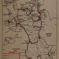 https://repository.erc.monash.edu/files/upload/Map-Collection/AGS/Terrain-Studies/images/84-021.jpg