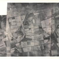https://repository.erc.monash.edu/files/upload/Map-Collection/AGS/Terrain-Studies/images/99-046.jpg