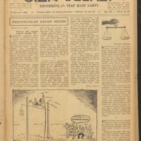 https://repository.monash.edu/files/upload/Asian-Collections/Star-Weekly/ac_star-weekly_1956_01_14.pdf