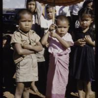 https://repository.erc.monash.edu/files/upload/Asian-Collections/Myra-Roper/thailand-03-023.jpg