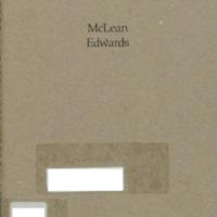https://repository.monash.edu/files/upload/Caulfield-Collection/art-catalogues/ada-exhib-catalogues-1842.pdf