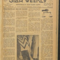 https://repository.monash.edu/files/upload/Asian-Collections/Star-Weekly/ac_star-weekly_1954_10_30.pdf