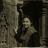 https://repository.erc.monash.edu/files/upload/Asian-Collections/Sihanouk/Images/NS21-59.jpg