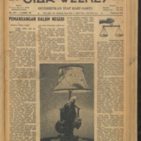 https://repository.monash.edu/files/upload/Asian-Collections/Star-Weekly/ac_star-weekly_1953_04_04.pdf