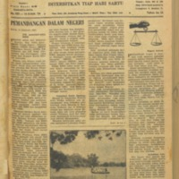 https://repository.monash.edu/files/upload/Asian-Collections/Star-Weekly/ac_star-weekly_1954_01_16.pdf