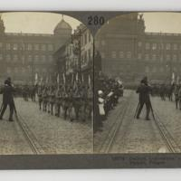 https://repository.erc.monash.edu/files/upload/Rare-Books/Stereographs/WWI/Keystone/kvc-076.jpg