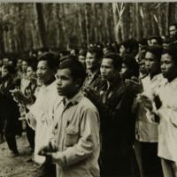 https://repository.erc.monash.edu/files/upload/Asian-Collections/Sihanouk/Images/NS21-43.jpg