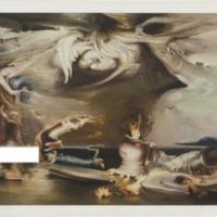 https://repository.monash.edu/files/upload/Caulfield-Collection/art-catalogues/ada-exhib-catalogues-1372.pdf