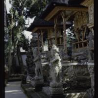 https://repository.erc.monash.edu/files/upload/Asian-Collections/Myra-Roper/indonesia-01-023.jpg