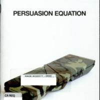 ada-exhib_catalogues-194.pdf
