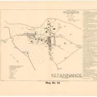 https://repository.erc.monash.edu/files/upload/Map-Collection/AGS/Terrain-Studies/images/70-037.jpg