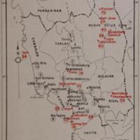 https://repository.erc.monash.edu/files/upload/Map-Collection/AGS/Terrain-Studies/images/94-1-034.jpg