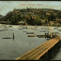 https://repository.erc.monash.edu/files/upload/Rare-Books/WWI-Postcards/Album/rb-wwi-postcards-056.jpg