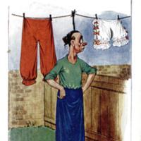 https://repository.erc.monash.edu/files/upload/Rare-Books/Seaside-Postcards/post-032.jpg