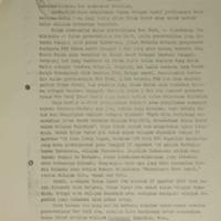 https://repository.erc.monash.edu/files/upload/Asian-Collections/Sukarno/3125528.pdf