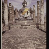 https://repository.erc.monash.edu/files/upload/Asian-Collections/Myra-Roper/thailand-02-012.jpg