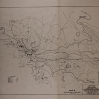 https://repository.erc.monash.edu/files/upload/Map-Collection/AGS/Terrain-Studies/images/50-018.jpg