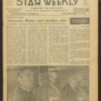 https://repository.monash.edu/files/upload/Asian-Collections/Star-Weekly/ac_star-weekly_1960_10_29.pdf