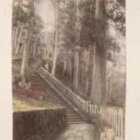 https://repository.erc.monash.edu/files/upload/Rare-Books/Japanese-Albums/jp-03-008.jpg