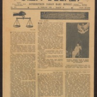 https://repository.monash.edu/files/upload/Asian-Collections/Star-Weekly/ac_star-weekly_1950_02_26.pdf