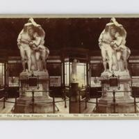 https://repository.erc.monash.edu/files/upload/Rare-Books/Stereographs/Aust-NZ/anz-062.jpg