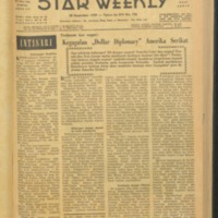 https://repository.monash.edu/files/upload/Asian-Collections/Star-Weekly/ac_star-weekly_1959_11_28.pdf