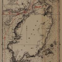 https://repository.erc.monash.edu/files/upload/Map-Collection/AGS/Terrain-Studies/images/101-012.jpg