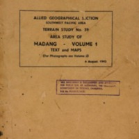 https://repository.erc.monash.edu/files/upload/Map-Collection/AGS/Terrain-Studies/59-1-000.pdf
