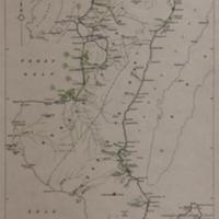 https://repository.erc.monash.edu/files/upload/Map-Collection/AGS/Terrain-Studies/images/99-026.jpg