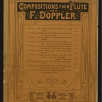 https://repository.monash.edu/files/upload/Music-Collection/vfg/vfg-047.pdf