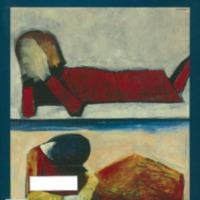 https://repository.monash.edu/files/upload/Caulfield-Collection/art-catalogues/ada-exhib-catalogues-1843.pdf