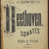 https://repository.monash.edu/files/upload/Music-Collection/Vera-Bradford/vb_0416.pdf