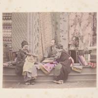 https://repository.erc.monash.edu/files/upload/Rare-Books/Japanese-Albums/jp-03-044.jpg