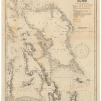 https://repository.erc.monash.edu/files/upload/Map-Collection/AGS/Terrain-Studies/images/88-027.jpg
