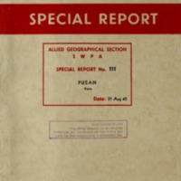 https://repository.monash.edu/files/upload/Map-Collection/AGS/Special-Reports/SR_111-000.pdf