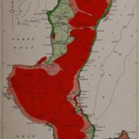 https://repository.erc.monash.edu/files/upload/Map-Collection/AGS/Terrain-Studies/images/99-004.jpg