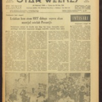 https://repository.monash.edu/files/upload/Asian-Collections/Star-Weekly/ac_star-weekly_1960_02_20.pdf