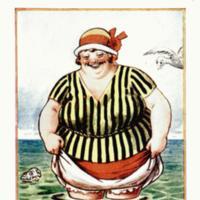 https://repository.erc.monash.edu/files/upload/Rare-Books/Seaside-Postcards/post-073.jpg