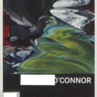 https://repository.monash.edu/files/upload/Caulfield-Collection/art-catalogues/ada-exhib-catalogues-1685.pdf