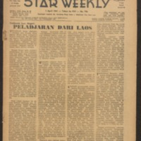 https://repository.monash.edu/files/upload/Asian-Collections/Star-Weekly/ac_star-weekly_1961_04_01.pdf
