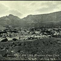 https://repository.erc.monash.edu/files/upload/Rare-Books/WWI-Postcards/Album/rb-wwi-postcards-095.jpg