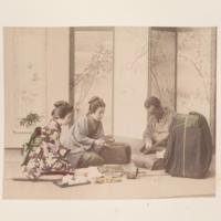 https://repository.erc.monash.edu/files/upload/Rare-Books/Japanese-Albums/jp-03-042.jpg